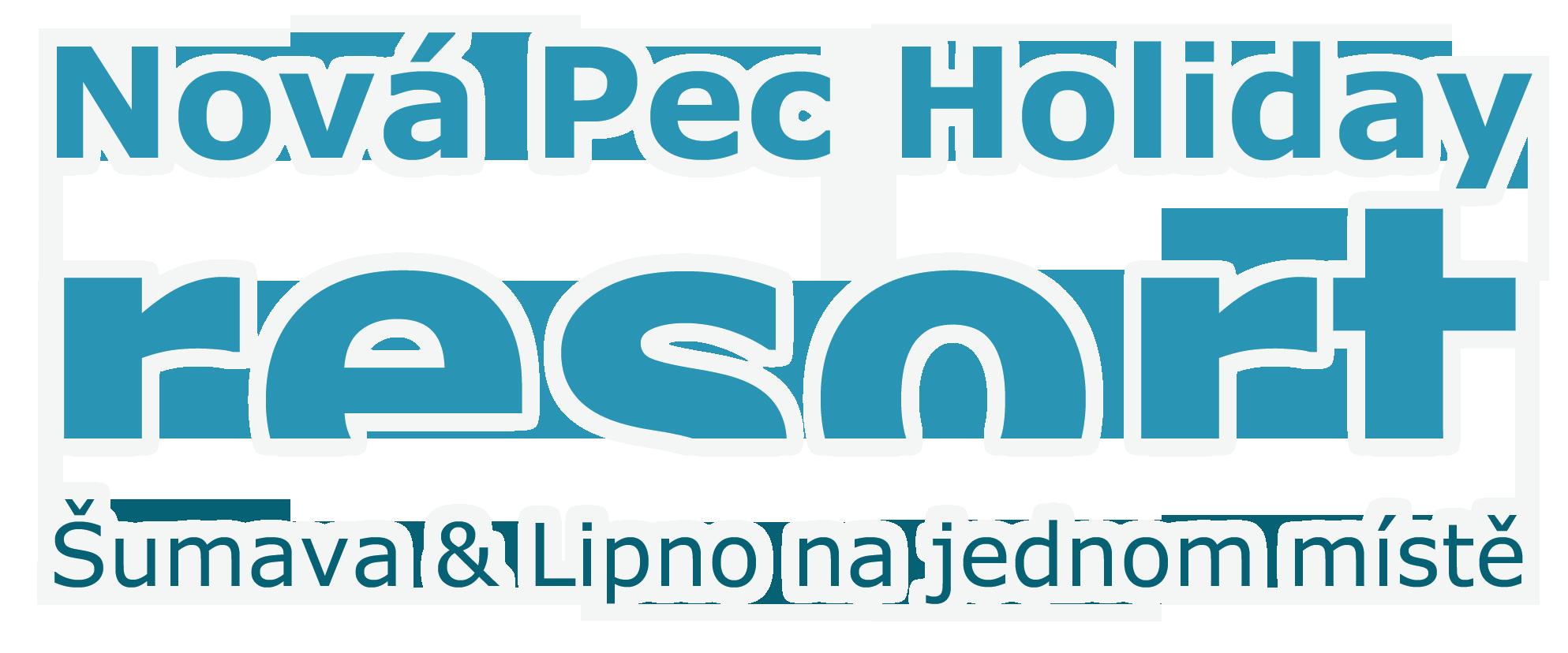 Apartmány - Ubytování Nová Pec, Šumava
